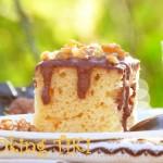 Сладкиш Зорчето 2 150x150 Cakes and tarts