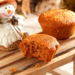 Френски зимен кекс 21 150x150 Cakes and tarts