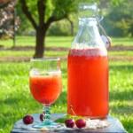 Черешада2 150x150 Drinks and jams