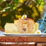Ябълков тарт по детски2 150x150 Cakes and tarts