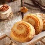 Маслени сладки с орехова плънка 23 150x150 Selected recipes