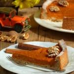 Тарт с тиква 3 150x150 Christmas and New Year
