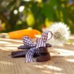Шоколадови портокалови корички 150x150 Christmas and New Year