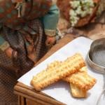 Алзаски шприц 2 150x150 Party bites