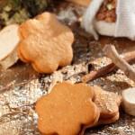 Коледни меденки 150x150 Cookies and toffees
