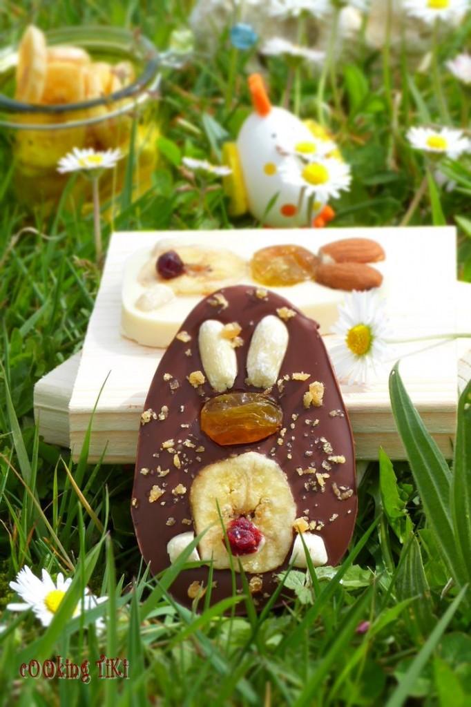 Великденски шоколадови яйца 22 682x1024 Chocolate Easter eggs