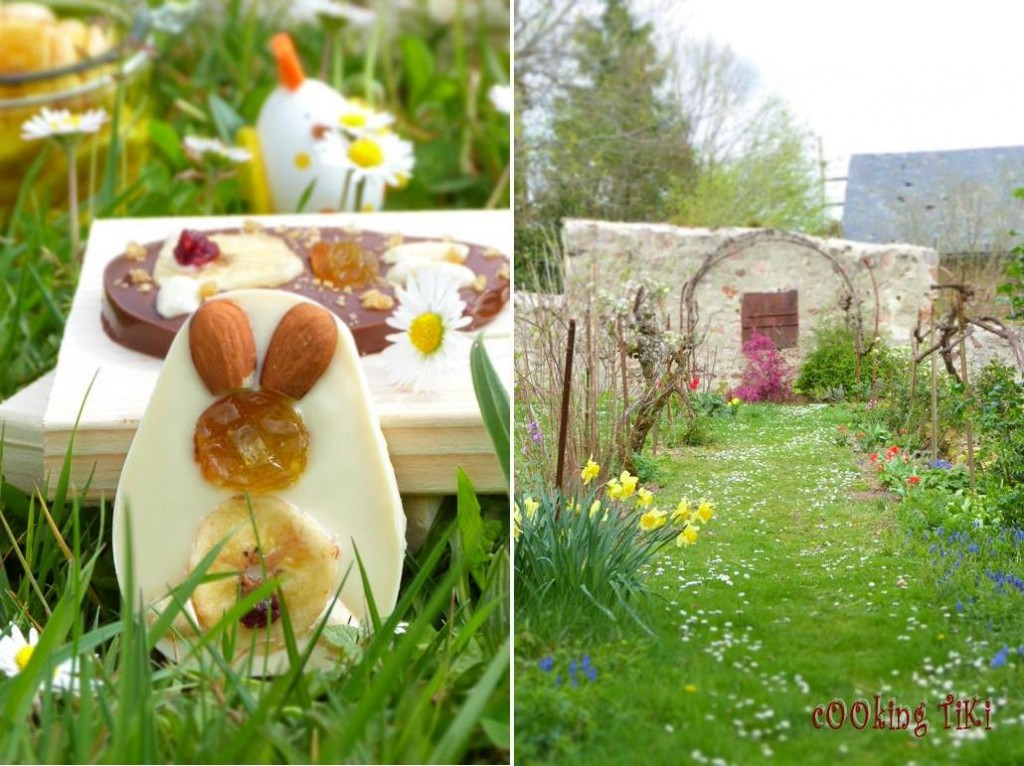 Великденски шоколадови яйца 322 1024x766 Chocolate Easter eggs