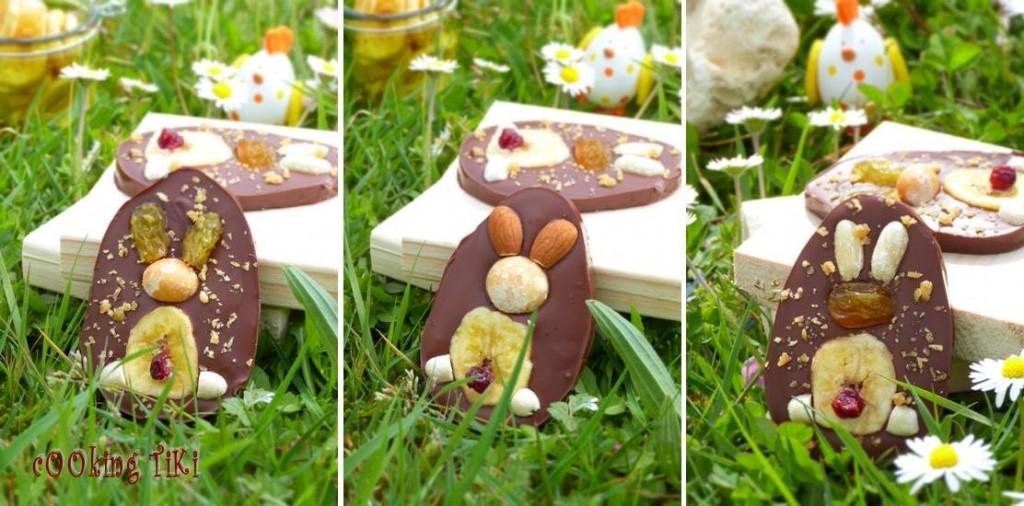 Великденски шоколадови яйца 33 1024x506 Chocolate Easter eggs