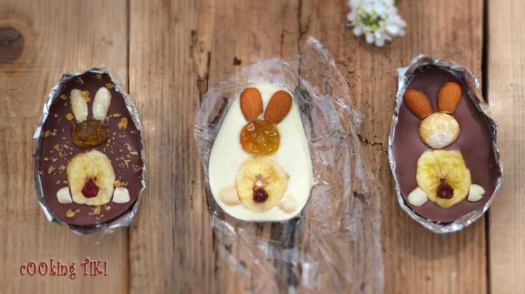 Великденски шоколадови яйца 42 1024x574 Chocolate Easter eggs