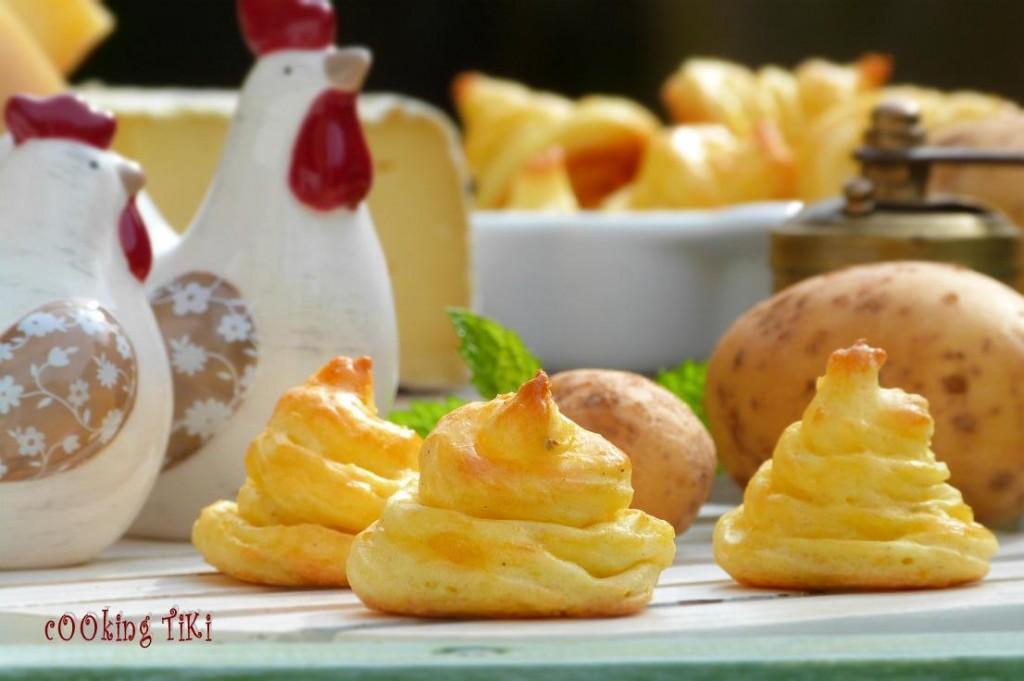 Картофени дукеси 1024x681 Duchess potatoes