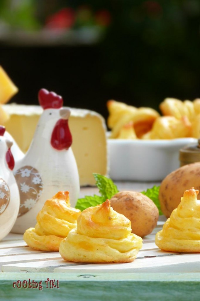 Картофени дукеси 2 682x1024 Duchess potatoes